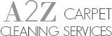 A2Z Carpet Cleaning Services NJ