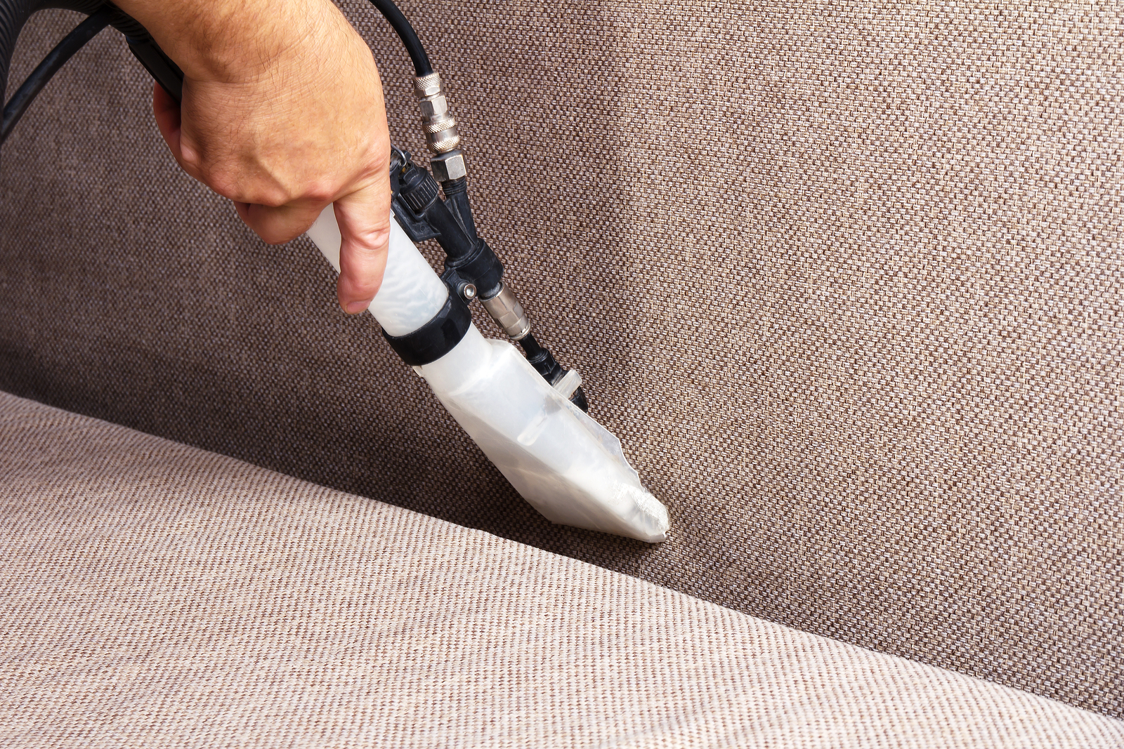 Upholstery Cleaners NJ
