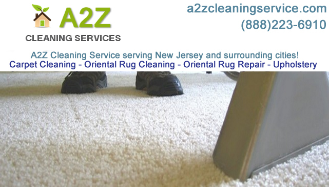 Sofa Cleaning Nj Area Rug Cleaning New Jersey Nj Carpet