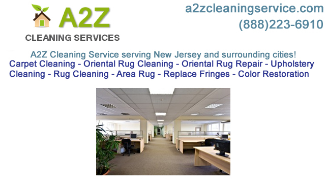 Area Rug Cleaning Dumont NJArea Rug Cleaning Dumont NJ