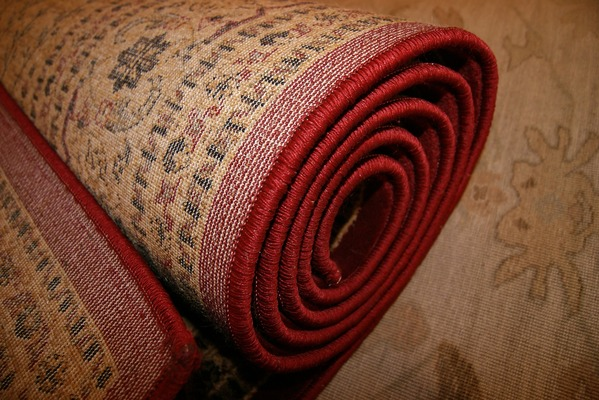 oriental Rug Cleaners in New Jersey